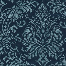 Lakeside Drapery and Upholstery Fabric by Scalamandre