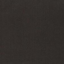 273318 DV15916 10 Brown by Robert Allen