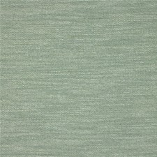 Aqua Blue Solids Drapery and Upholstery Fabric by Kravet