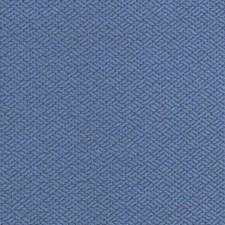 273590 15737 5 Blue by Robert Allen