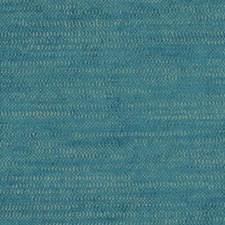274302 DN15826 11 Turquoise by Robert Allen