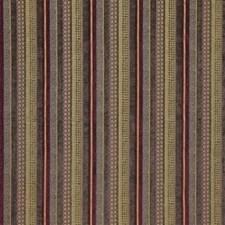 Gemstone Modern Drapery and Upholstery Fabric by Kravet