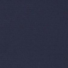 275487 15686 206 Navy by Robert Allen