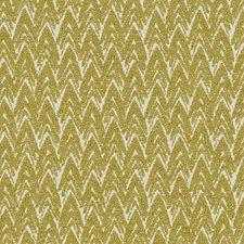 275581 SU15951 609 Wasabi by Robert Allen