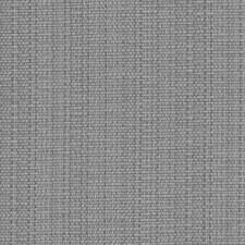 275779 DW16172 360 Steel by Robert Allen