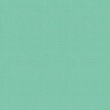 Sea Spray Solids Drapery and Upholstery Fabric by Kravet