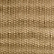Harvest Solid Drapery and Upholstery Fabric by Kravet