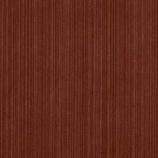 276835 15724 9 Red by Robert Allen