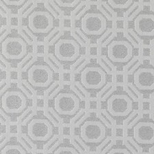 278151 190231H 562 Platinum by Robert Allen