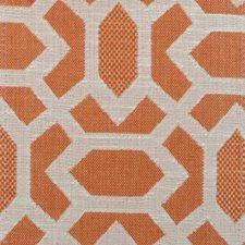 278263 15482 35 Tangerine by Robert Allen