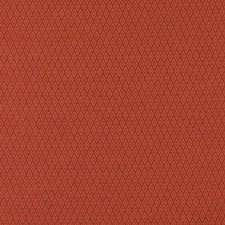 279061 190214H 366 Crimson by Robert Allen