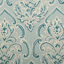 279185 21060 277 Baby Blue by Robert Allen