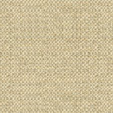 Beige/Grey/White Small Scales Drapery and Upholstery Fabric by Kravet