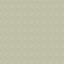 Diamond Solid W Drapery and Upholstery Fabric by Kravet