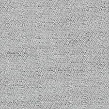 279973 SU15950 362 Nickel by Robert Allen