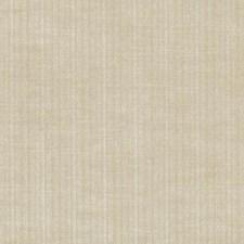 280147 15723 494 Sesame by Robert Allen