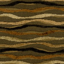Cafe Contemporary Drapery and Upholstery Fabric by Kravet