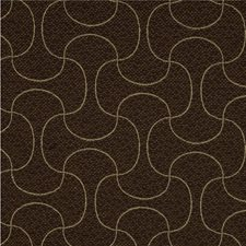 Cafe Modern Drapery and Upholstery Fabric by Kravet
