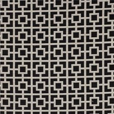 Licorice Modern Drapery and Upholstery Fabric by Kravet