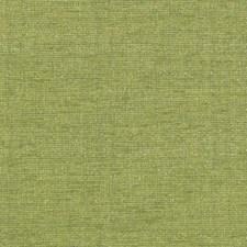 281461 15735 597 Grass by Robert Allen