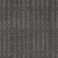 Silve Drapery and Upholstery Fabric by Robert Allen /Duralee