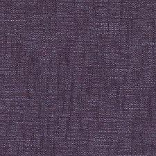 281579 DW16011 119 Grape by Robert Allen
