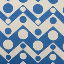 281797 21066 5 Blue by Robert Allen