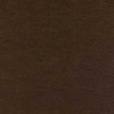283541 32730 103 Chocolate by Robert Allen