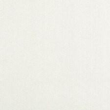 283887 32753 284 Frost by Robert Allen