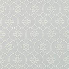 284531 32755 15 Grey by Robert Allen