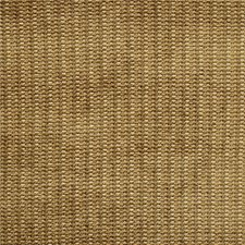 Caramel Stripes Drapery and Upholstery Fabric by Kravet