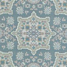 285873 DU16094 23 Peacock by Robert Allen