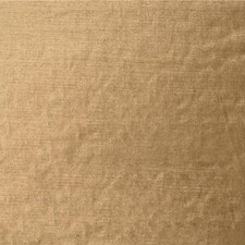 Yellow Solid Drapery and Upholstery Fabric by Kravet