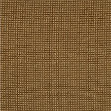 Moss Small Scales Drapery and Upholstery Fabric by Kravet