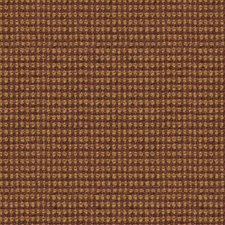 Aubergine Small Scale Drapery and Upholstery Fabric by Kravet
