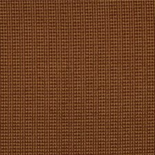Orange/Rust/Burgundy Small Scales Drapery and Upholstery Fabric by Kravet