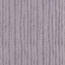 288355 190217H 45 Lilac by Robert Allen