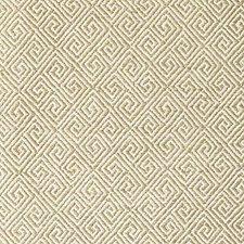 288855 DW15939 564 Bamboo by Robert Allen