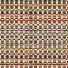 Jewel Small Scales Drapery and Upholstery Fabric by Kravet