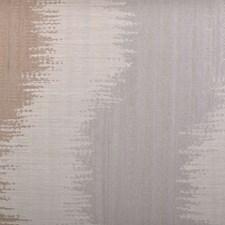 289023 32396 118 Linen by Robert Allen