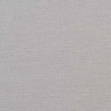 289487 32649 15 Grey by Robert Allen