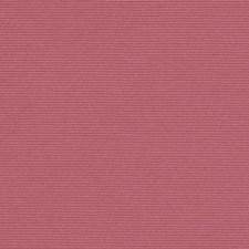 289577 32810 122 Blossom by Robert Allen