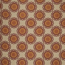 Salsa-Spice Global Drapery and Upholstery Fabric by Fabricut