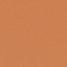289791 32810 451 Papaya by Robert Allen