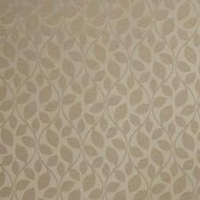 Mushroom Jacquard Pattern Drapery and Upholstery Fabric by Fabricut