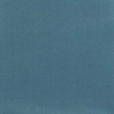 290641 32644 246 Aegean by Robert Allen