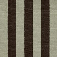 Brown/Light Blue/Light Green Texture Drapery and Upholstery Fabric by Kravet