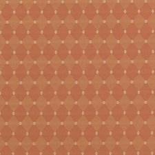 292655 36245 34 Pumpkin by Robert Allen