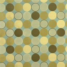 Golden Dots Drapery and Upholstery Fabric by Kravet