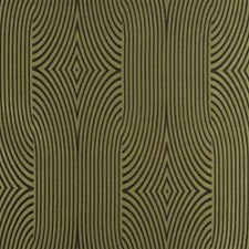 Grasshopper Contemporary Drapery and Upholstery Fabric by Kravet